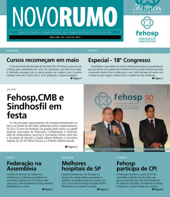 Index of /app/webroot/files/novo_rumo/
